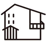 栃木で叶える理想のデザイン住宅