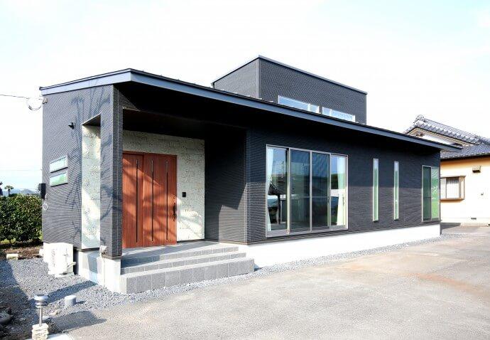 栃木建築社施工事例01
