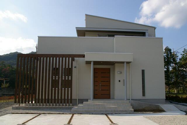 栃木建築社施工事例03